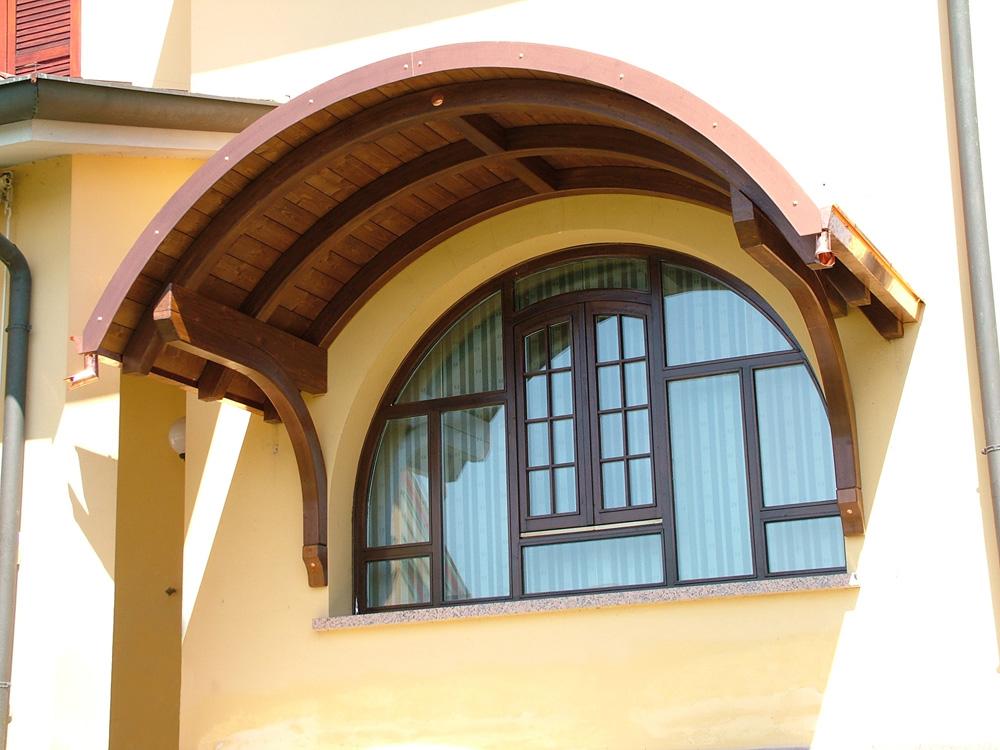 Copri porta e copri finestra installazione senza opere for Scurini per finestre