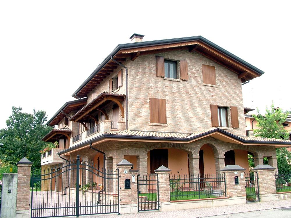 Coperture terrazzi realizzazione e produzione di copri balcone e copri terrazze su misura - Coperture esterne per terrazzi ...